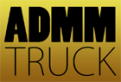 ACTROS :: admm.cz