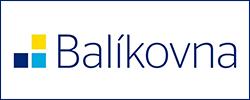 Česká pošta - Balíkovna